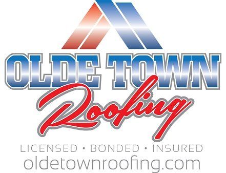 Olde Town Group Roofing Division Olde Town Roofing