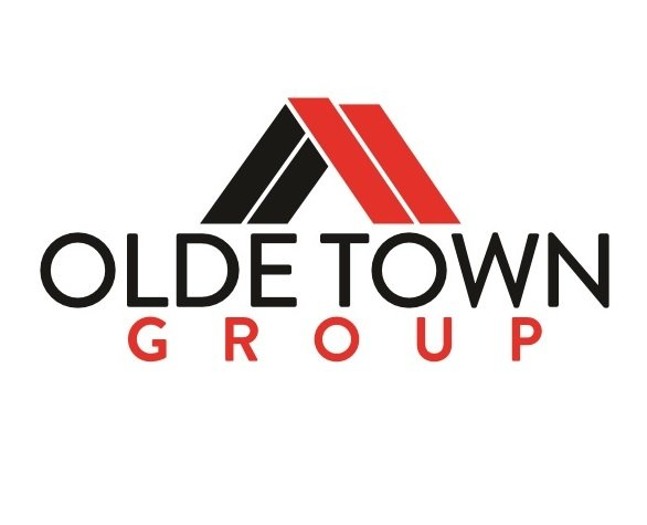Olde Town Group lg